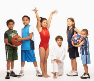 kids-and-sports1