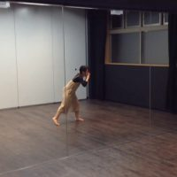 宝石堀をする小人の踊り キッズダンス小学1−3年クラス