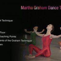 ダンス留学情報!海外の大学ダンス学部で行うダンストレーニング 2019
